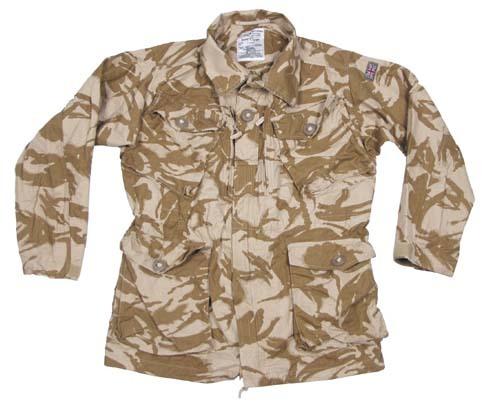 Цвета: DPM-desert.  Парка.  Куртки полевые Камуфляж НАТО, SoftShell, Рубашки.