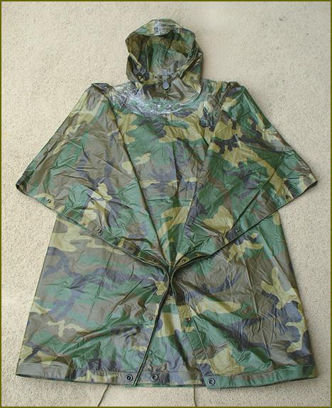 Одежда gore tex дождевики пончо пончо